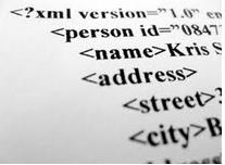 XML Syntax rules - XML - c4learn.com