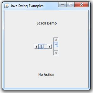 scroll_swing